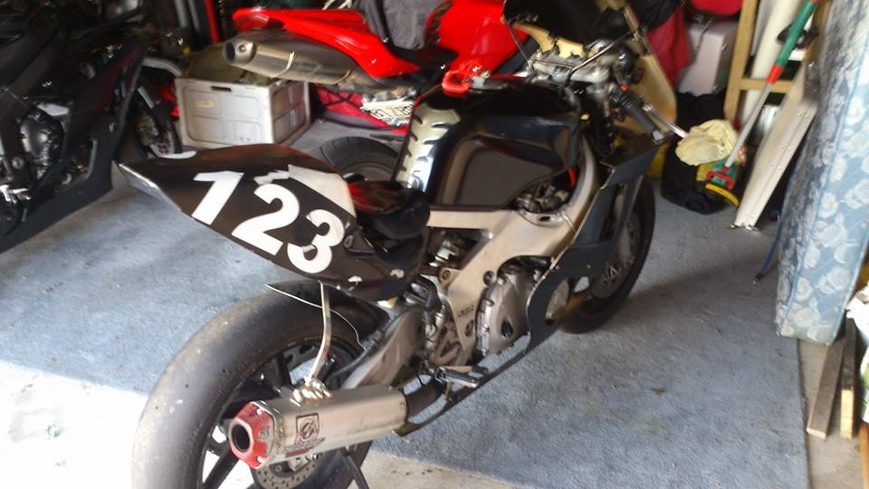 nc29 wiring diagram nc29 image wiring diagram cbr400rr nc29 stick conversion need some assistance on nc29 wiring diagram