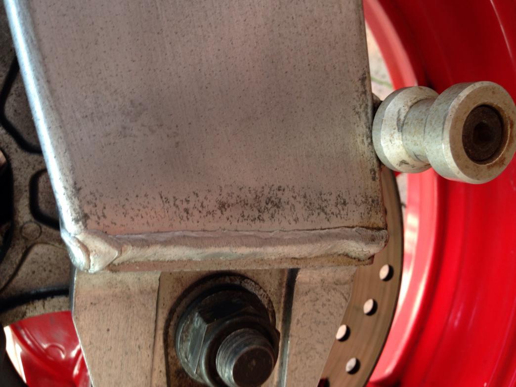 Best way to restore/refurbish/refinish alloy parts?-image.jpg